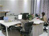 业务部办公室
