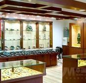 香港佳珀隆珠宝(集团)有限公司加盟