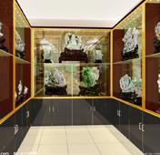 湖南星月洲国际商务发展有限公司加盟
