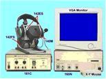 Type1600N 电声系统