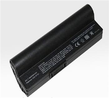 笔记本电池