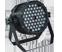 LED工程照明