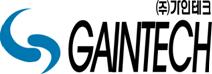 韩国GAINTECH IC