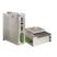 DQ系列兩相步進電機驅動器(新產品)