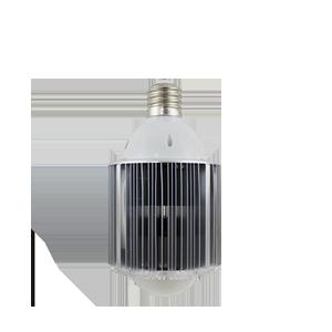 E40球泡灯