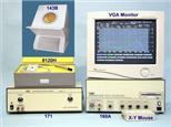 Type1600F喇叭测试系统