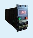S/DFY-2110K/3110K/1110K直流稳压电源