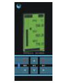 AORY5000系列智能多通道无纸记录仪