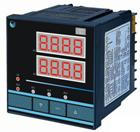 AOOX5000 智能现场氧含量控制仪表