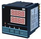 AOPH5000 pH值数字显示、变送调节仪表