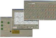 控制軟件 KVMWin