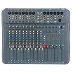 ES-1204(调音台)