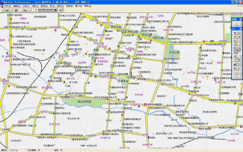 ...- 东莞市城市快速轨道交通r2线工程(东莞火车站