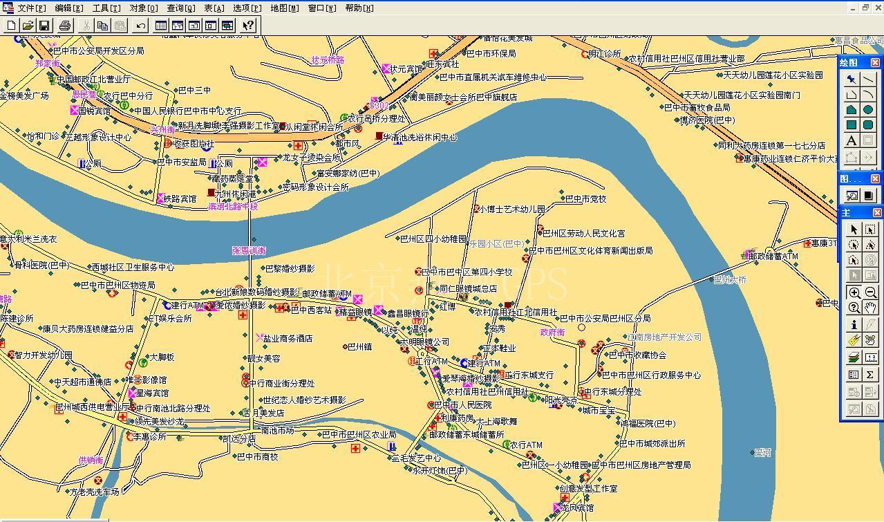 重庆到巴中高铁规划图 重庆到万州高铁规划图 郑州到重庆高铁规划图