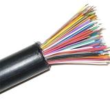 阻燃通信电缆ZRC-HYA
