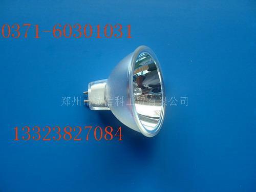250W显微镜灯,飞利浦13631 产品展示 批发TFC照肉灯管 批发台湾旭高清图片
