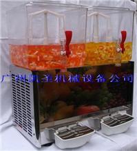 PL-40系列方缸冷飲機