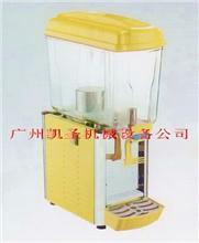 PL-115系列单缸冷饮机