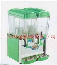 PL-230系列雙缸冷飲機