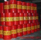 辽宁沈阳美孚润滑油,壳牌润滑油,壳牌高温润滑脂RL2,