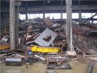 五金废料回收|金属废料回收|废料回收公司