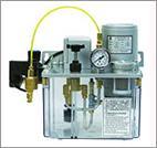 CEN24 CEN25电动注油机