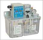 COA型油氣式電動注油機