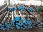 38CrSi合金结构钢