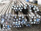 25Cr2Mo1VA合金结构钢