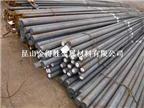 20MnV合金结构钢