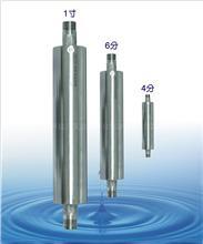 自来水能量激活器_6分接口适合洋房\别墅、工厂-C1-C2-C3