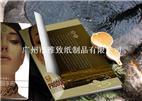 江西印刷廠,南昌宣傳單印刷廠家,吉安海報印刷廠