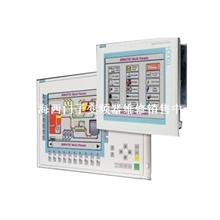 西门子MP270B按键式面板维修,西门子操作面板更换,TP170维修,TP270维修,OP177,OP277维修