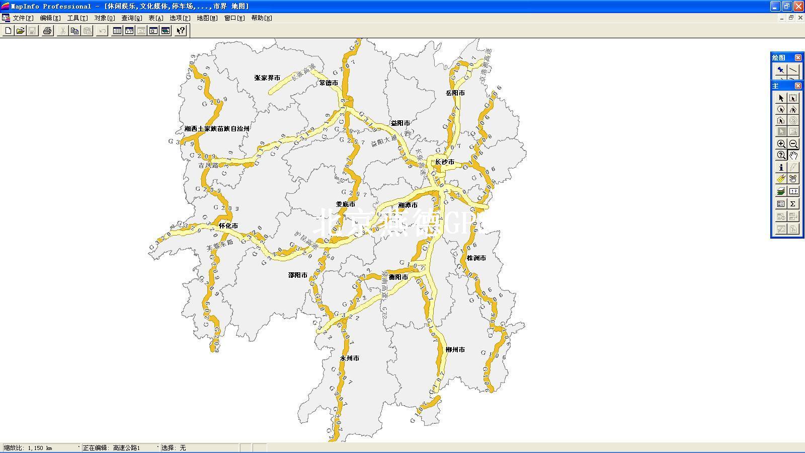 地图 哈尔滨市地图 长春市地图