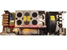 西门子数控电源6SN1145维修,西门子6SN1146数控电源模块维修,西门子整流单元维修