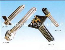 模温机\干燥机专用发热管、发热丝、博升国际管、加热管