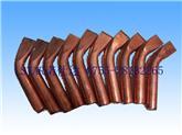 200W烙鐵頭(紫銅頭)