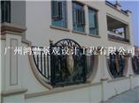 别墅住所建筑设计