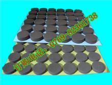 咖啡色EVA泡棉脚垫|咖啡色EVA胶垫|自粘咖啡色EVA脚垫|
