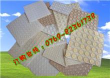 东莞盛杰专业生产各种规格透明胶垫