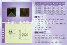 电取暖桌专用红外线陶瓷加热板、陶瓷博升国际板、陶瓷发热板