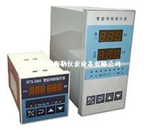 SFD-2044操作器
