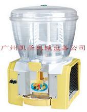 PL系列攪拌式大圓缸冷飲機