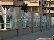 围墙护栏WQ10-10
