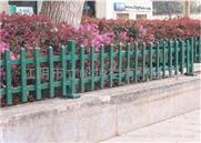 草坪护栏CP2-2