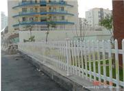别墅护栏BS6-6