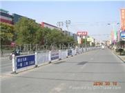 道路护栏DL9-9