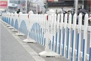 道路护栏DL5-5