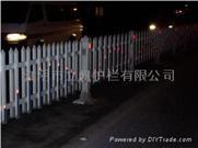 道路护栏DL4-4