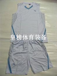 篮球服10